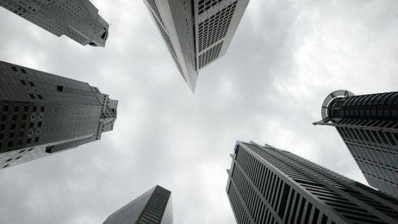 11 grandes bancos manipularon las tasas de interés Líbor.