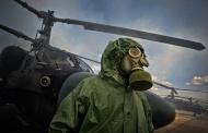 MANIOBRAS MILITARES: RUSIA SIMULA UN ATAQUENUCLEAR