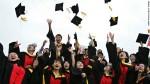 121123055405-china-university-graduates-story-top