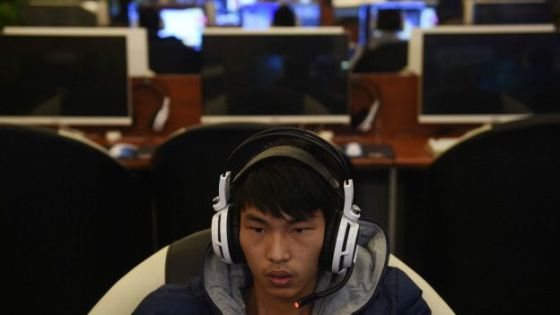 151227112056_cn_beijing_internet_cafe_624x351_afp_nocredit