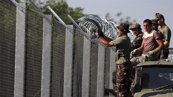 EEUU envía más tropas a África  55e3094ec46188997e8b45e2