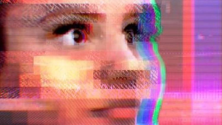 EL SEXO DEL FUTURO: NIÑOS-ROBOT SEXUALES PARA LOS PEDÓFILOS Y OTRAS TECNOLOGÍAS 56f74288c3618899748b4581