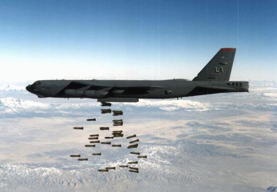 b52-bomb