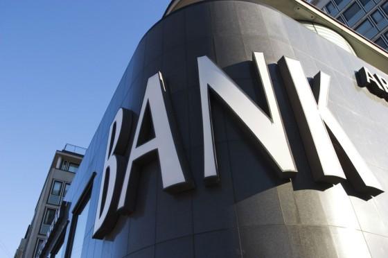 Bank1-e1426938523265