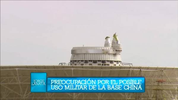 Base-china-Neuquen-segunda-parte_CLAVID20150629_0003_34