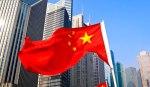 China-economy-Shanghai_293