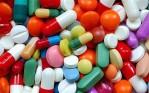 Drugs&Medicine
