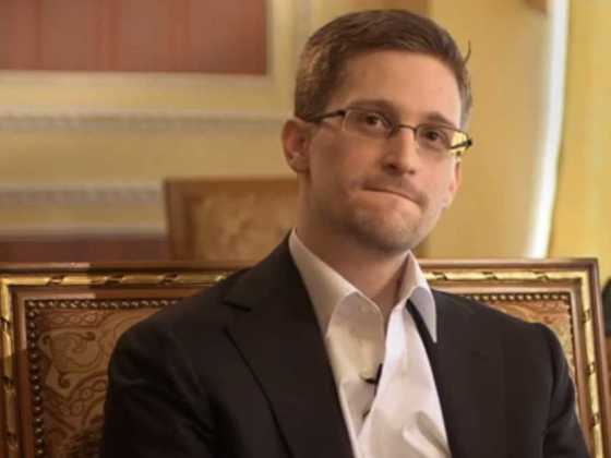 edward-snowden-automated-his-nsa-file-download-with-a-tool-similar-to-googles-web-crawler