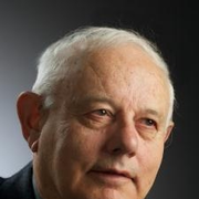 Edward Knaus