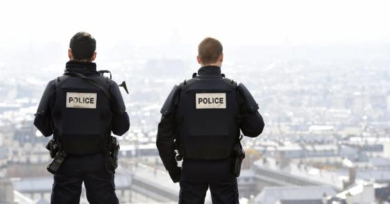 france-police-state-emergency