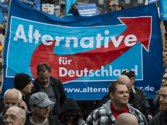 GERMANY-EUROPE-MIGRANTS-PROTEST-AFD-Getty-640x480