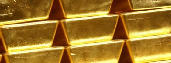 gold-bars_0