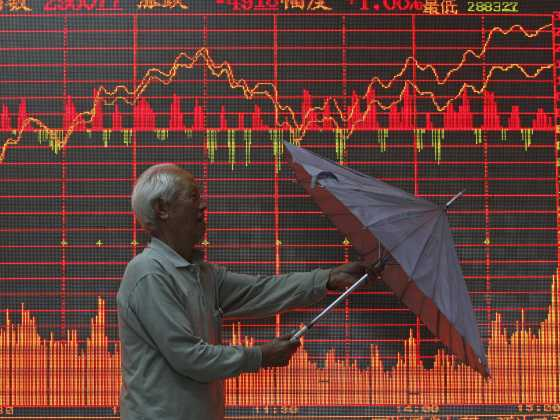 in-a-few-hours-we-will-see-if-chinas-economy-has-slowed