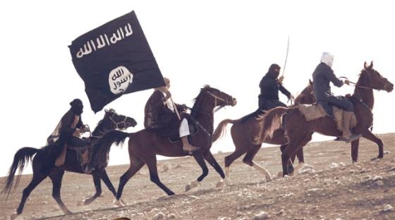 Islamic-State-Horseback-IP_1