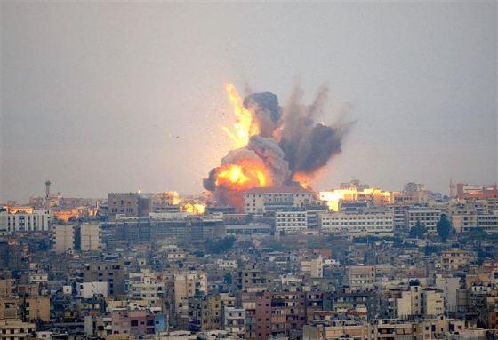 lebanon-bombing-2006