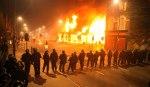 london-riots_682_1376380a