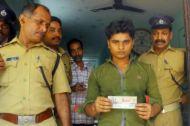 INDIA: UN PARADO GANA LA LOTERÍA 3 DÍAS DESPUÉS DE ABANDONAR SU CASAARRUINADO