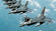 LA OTAN PLANEA CREAR UNA UNIDAD DE BATALLA AÉREA CERCA DERUSIA