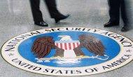 EL DIRECTOR DE LA NSA SE REÚNE SECRETAMENTE EN ISRAEL PARA PLANIFICAR ATAQUESCIBERNÉTICOS