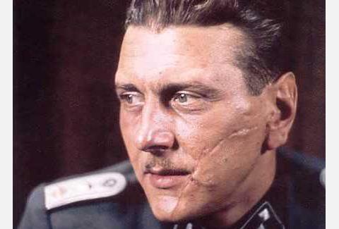 Otto-Skorzeny2