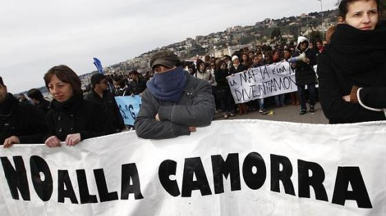 protesta-anti-camorra--644x362