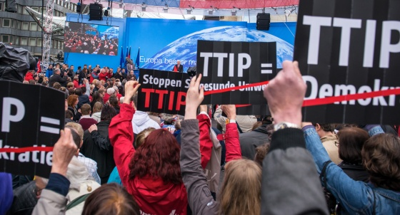 stop-ttip-generic-fb