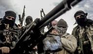 SIRIA: MILICIAS ARMADAS POR LA CIA LUCHAN CONTRA MILICIAS ARMADAS POR ELPENTÁGONO