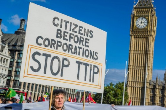ttip-protest-citizens-before-corporations-e1432434250418