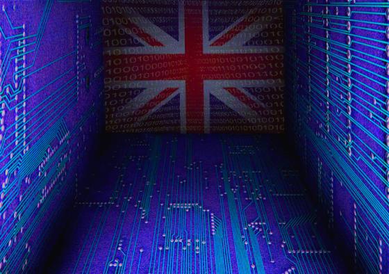 UK-SPY