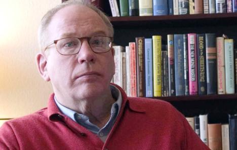 William Engdahl