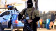 LA OTAN ADVIERTE DE AMENAZA REAL DE ATAQUE NUCLEAR DE ESTADO ISLÁMICO ENEUROPA