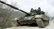 CINISMO: RUSIA JUSTIFICA SU VENTA DE ARMAS A LOS DOS BANDOS DE LA GUERRA ENTRE ARMENIA YAZERBAIYÁN