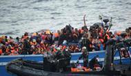 UN JUBILADO ITALIANO SALVA A 600 PERSONAS DE LA MUERTE INMINENTE EN ELMAR