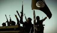 EEUU RECONOCE QUE SU INTERVENCIÓN EN LIBIA FACILITÓ EL SURGIMIENTO DE ESTADOISLÁMICO