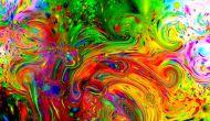 CIENTÍFICOS DEMUESTRAN LOS BENEFICIOS PARA EL CEREBRO DEL LSD Y OTRAS DROGASPSICODÉLICAS