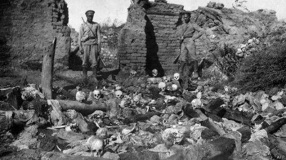 150423132746_armenio_genocidio_centenario_imagenes_624x351_afp