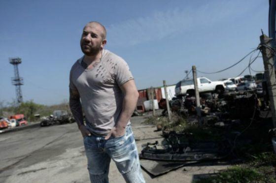 160330153521_bulgaria_cazador_migrantes_624x415_hristorusev_nocredit
