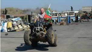 160330154635_bulgaria_cazador_migrantes_304x171_hristorusev_nocredit