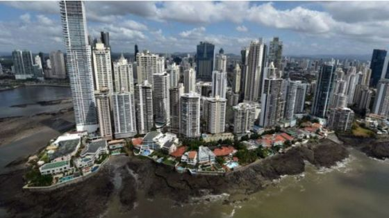 160405040307_sp_panama_624x351_afp_nocredit