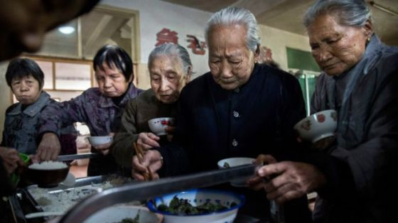 160419003228_china_ancianos_624x351_getty_nocredit
