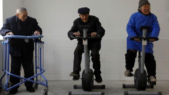 160419005025_china_ancianos_ejercicios_624x351_ap_nocredit