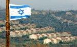 3173754_west-bank-israeli-settlement