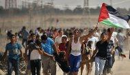 """EJÉRCITO ISRAELÍ ADVIERTE QUE LA VIOLENCIA EN GAZA """"ESTÁ A PUNTO DEEXPLOTAR"""""""