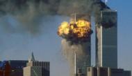 EEUU PODRÍA DESCLASIFICAR LAS 28 PÁGINAS DEL INFORME DEL 11-S QUE IMPLICAN A ARABIA SAUDITA EN ELATENTADO