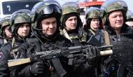 ¿POR QUÉ RUSIA HA CREADO UNA GUARDIANACIONAL?