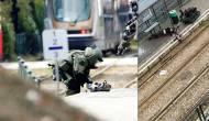 MEDIOS AFIRMAN QUE UN TERRORISTA DE BRUSELAS HABRÍA PREPARADO ARMAS BIOLÓGICAS PARA LOSATENTADOS