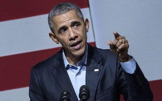 Barack-Obama-Democ_3469593b-large_trans++pJliwavx4coWFCaEkEsb3kvxIt-lGGWCWqwLa_RXJU8