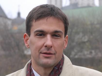 Boris Reitschuster