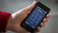 EL FBI PAGÓ A HACKERS PARA ACCEDER AL iPHONE DE LOS TERRORISTAS DE SANBERNARDINO