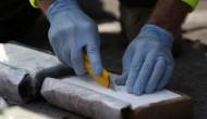 INCREÍBLE: MUJER ACUDE A COMISARÍA PARA QUE LA POLICIA VERIFIQUE LA CALIDAD DE LA COCAÍNA QUE HACOMPRADO